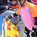 板橋紅包_200202_0054.jpg