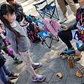 板橋紅包_200202_0056.jpg