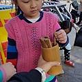 板橋紅包_200202_0062.jpg