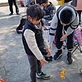板橋紅包_200202_0059.jpg