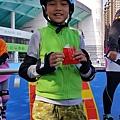 板橋紅包_200202_0064.jpg