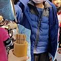 板橋紅包_200202_0066.jpg