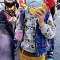 板橋紅包_200202_0068.jpg