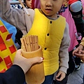 板橋紅包_200202_0070.jpg