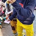 板橋紅包_200202_0067.jpg