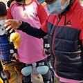 板橋紅包_200202_0069.jpg