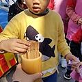 板橋紅包_200202_0071.jpg