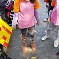 板橋紅包_200202_0080.jpg