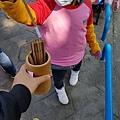 板橋紅包_200202_0076.jpg