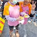 板橋紅包_200202_0079.jpg