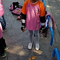 板橋紅包_200202_0078.jpg