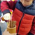 板橋紅包_200202_0077.jpg