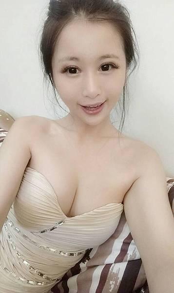 breast-6