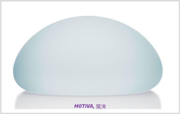 MOTIVA-R.jpg