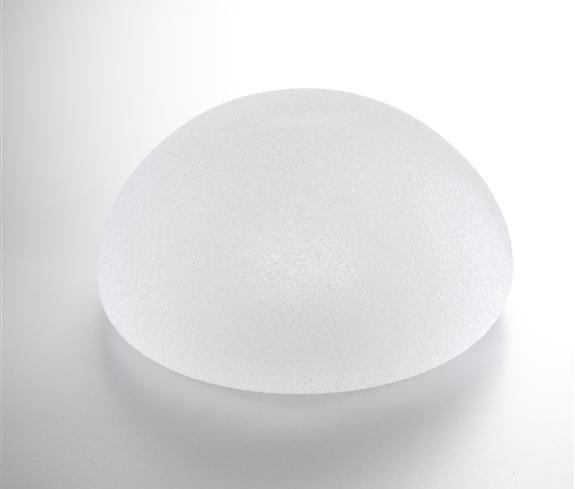 絨毛面果凍矽膠,蜜桃絨