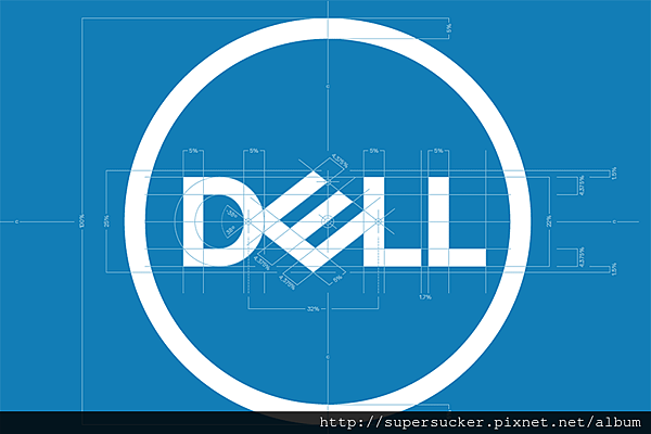 Dell 筆電BIOS 更新升降版於無電池狀況notebook bios upgrade