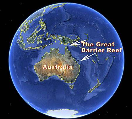great-barrier-reef-from-outer-space.jpg