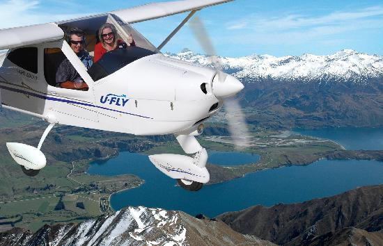 u-fly-wanaka