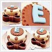 a cake-2.jpg
