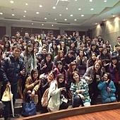 台灣師範大學