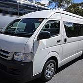 P1110037.JPG