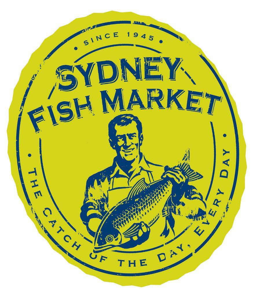 sydney.fish.market.jpg