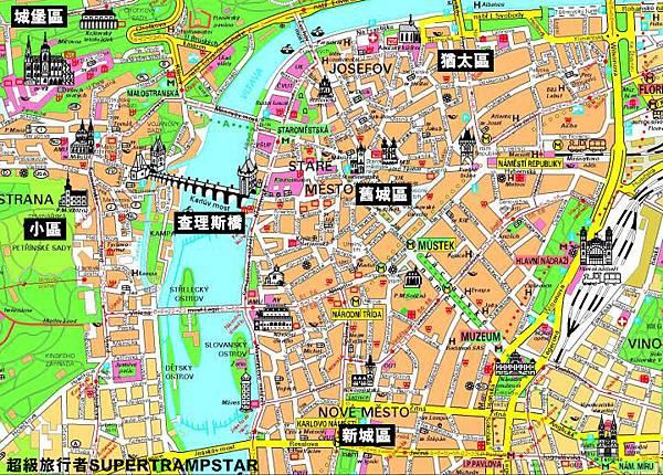 1_布拉格市區地圖2_電聯車行駛路線圖_.jpg