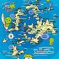 2014全縣地圖拷貝.jpg