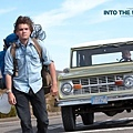 Into-the-Wild-upcoming-movies-216162_1024_768.jpg