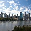 AU-Brisbane-1.jpg