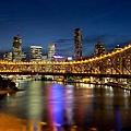 AU-Brisbane-2.jpg
