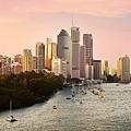 AU-Brisbane-4.jpg