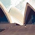 AU-Sydney-1.jpg