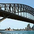 AU-Sydney-3.jpg