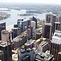 AU-Sydney-2.jpg