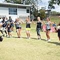 Brisbane-student-dancing.jpg