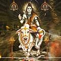 lord-shiva-30a.jpg