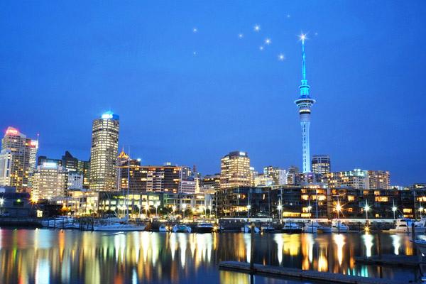 Auckland 奧克蘭- 夜景.jpg
