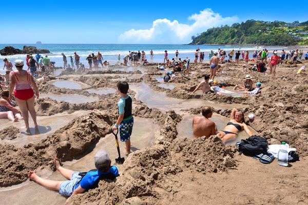 Hot Water Beach 熱水沙灘- 03.jpg