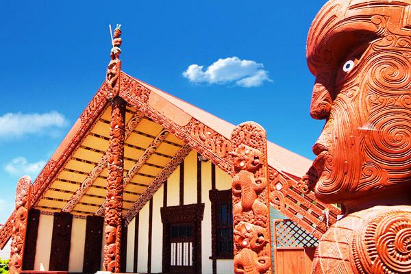 Rotorua 羅托魯阿- 毛利文化 01.jpg