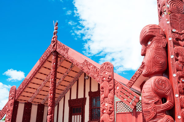 Rotorua 羅托魯阿- 毛利文化 02.jpg