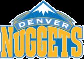 170px-Denver_Nuggets_logo.png