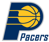 170px-Indiana_Pacers_logo.png