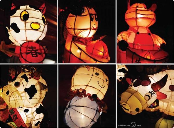 燈籠_2.jpg