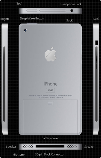 New_iPhone_2.jpg