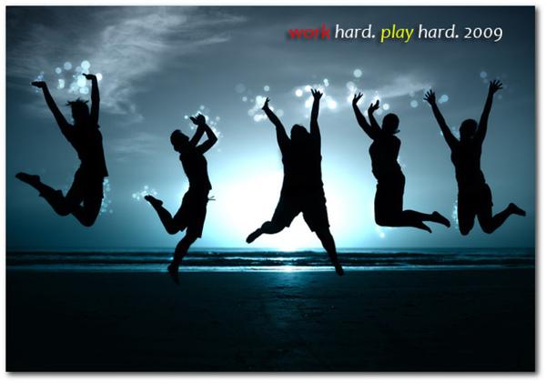 play2009a.jpg