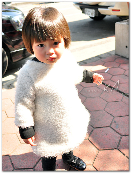 baby_1a.jpg