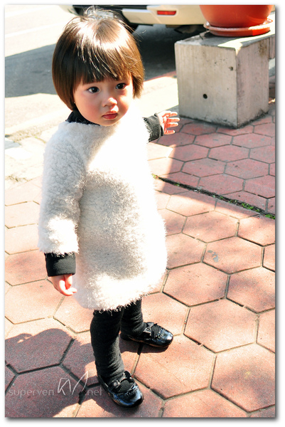 baby_2a.jpg