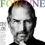steve-jobs_a.jpg