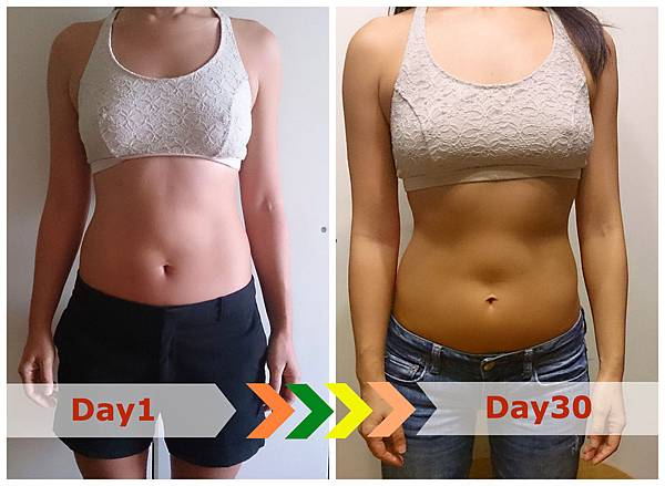 b4andAfter-30day